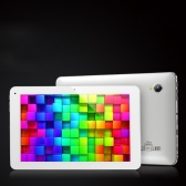 "Cube U30GT 1 Quad Core 10.1"" Tablet PC Android 4.1 RK3188 Cortex A9 1.8GHz 1G+16G 0.3MP/2.0MP Camera Bluetooth HD"