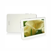 "Freelander PX1 Quad Core 7"" Tablet PC Dual Sim Android 4.2 MTK8389 1GB+8GB 2.0MP/5.0MP Camera IPS Screen Bluetooth GPS HD"