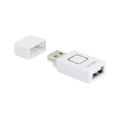 USB Switching Power Charging Charger Adapter Convertor Plug Fast Charging
