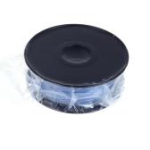 3D Printer Filament 1kg 2.2lb 3mm ABS Plastic for MakerBot RepRap Mendel Blue