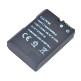1030mAh EN-EL14 Battery for Nikon Coolpix D5100 D3100 D3200 P7100 P7000 NEW