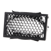 Godox HC-01 Honeycomb Grid Filter for Canon Nikon Pentax Godox YONGNUO Speedlite Flash