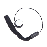 5in1 37mm CPL Filter UV Lens Adapter Protecting Cap Rope for Gopro Hero 3 HD 3+
