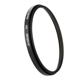Andoer 62mm UV Ultra-Violet Filter Lens Protector for Canon Nikon DSLR Camera