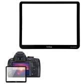 Fotga Professional LCD Optical Glass Screen Protector for Nikon D3200 DSLR Camera