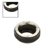 Fotga MD-M4/3 Adapter Digital Ring Minolta MD MC Lens to Micro 4/3 Mount Camera (for Panasonic G1 G2 G3 G5 GH1 GH2 GH3 GF1 GF2 GF3 GF5 GF6 GX1   GX2 and Olympus E-P1 E-P2 E-P3 E-P5 E-PL1 E-PL2 E-PL3 EPL5 EM-P1 EM-P2 etc.)
