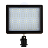 Andoer 126 LED Video Light