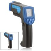 HoldPeak HP-880N Non-contact 12:1 Infrared IR Thermometer Laser Temperature Gun Sensor Meter Range -30~550℃