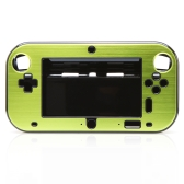 Plastic Cover for WII U