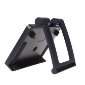 TV Clip Mount Stand Bracket Holder for Xbox One Kinect 2.0