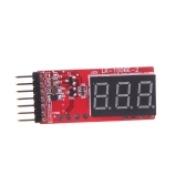 GoolRC battery voltage monitor