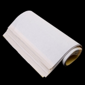 Tattoo Stencil Transfer Paper 10 pcs