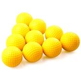 練習ゴルフ ボール