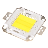 20W White LED Lamp Chip 1800LM