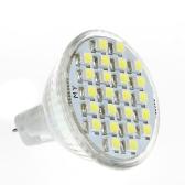 LED Light Bulb 24 3528 SMD