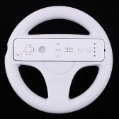 Steering Wheel for Wii Mario Kart Game
