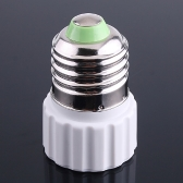 E27-GU10 Lamp Holder Adapter