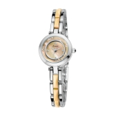 KIMIO Fashion Classic Girls Ladies Female Quartz Bracelet Watch Elegant Design KW509S Yellow