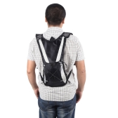 2L Outdoor Sports Hiking Camping Cycling Bicycle Bike MTB Road Hydration Backpack Rucksack Bag