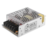 AC 100V~240V to DC 5V 6A 30W Voltage Transformer Switch Power Supply for Led Strip