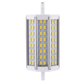R7S 13W LED 48 5730 SMD Flood Light Bulb Lamp Energy Saving 85-265V White