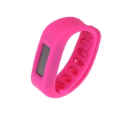 Bluetooth Smart Wristband Healthy Bracelet Sports Sleep Tracking Health Fitness for Android Cellphone