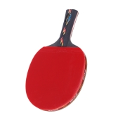 Table Tennis Racket Ping Pong Paddle Bat Case Bag