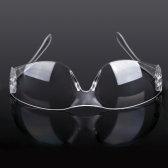 Safety Goggles Eyes Protection Clear Protective Glasses Wind and Dust Anti-fog Medical Use