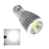 E27 9W COB LED Spot Light Lamp Bulb High Power Energy Saving 85-265V