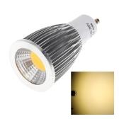 GU10 9W COB LED Spot Light Lamp Bulb High Power Energy Saving 85-265V