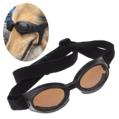 Pet Eye-wear Sunglasses