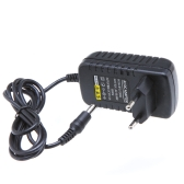 Power Supply Adapter for Led Lights Strips