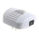 Electronic Ultrasonic Mouse Rat Repeller