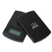 Mini  Digital Pocket  Scale  600g * 0.1g