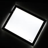 A3 LED Animation Drawing Tracing Board