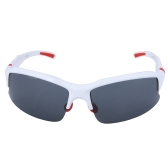 Outdoor Sports Bicycle Cycling Glasses UV400 Polarized Sunglasses Unisex