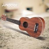 Andoer 21