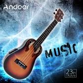Andoer 23