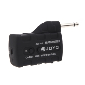 DIGITAL PRO JOYO JW-01 Guitar Bass Wireless Rechargeable 2.4Ghz Audio Transmitter Receiver Kit