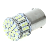 LED Car Light Turn Signal Light 1156 White