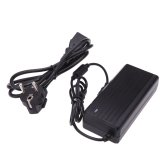 24V 3A AC Adapter Power Supply Driver for 24V LED 3528 5050 Strip Light