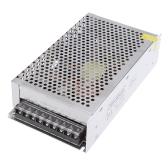 AC 110V/220V to DC 48V 5A 240W Voltage Transformer Switch Power Supply for   Led Strip