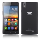 "Elephone G4 Smart Phone Android 4.4 MT6582 Quad Core 5"" IPS Screen Gesture Recognition 1GB RAM 4GB ROM 1.3MP 8MP Dual Cameras"