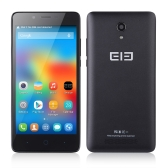 "Elephone P6000 4G FDD-LTE Smart Phone Android5.0 MT6732 Quad Core 5"" HD Screen OTA OTG 2GB RAM 16GB ROM 2MP 13MP Dual Cameras"