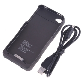 Mobile Power for iPhone 4