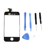 LCD Touch Screen for iPhone 4S