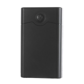 18650 Power Bank