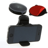Cellphone Car Holder
