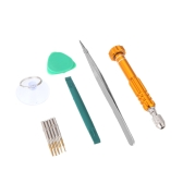 BEST BST-600 10-in-one Screwdriver Disassemble Tool Set for Mobile Phone