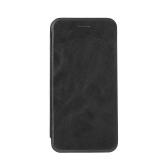 """ファッション携帯財布+ PUレザーウルトラスリムフリップカバー保護ケースfor iPhone 6 4.7"""""""